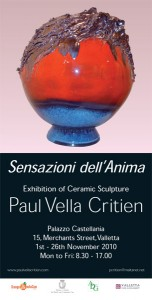 Sensazioni-anima-ceramic